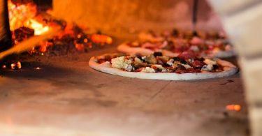 Comparatif des meilleurs four à pizza ?