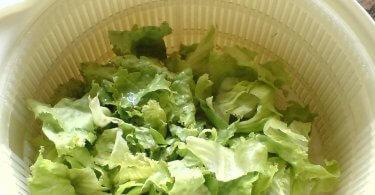 Comparatif des meilleures essoreuse salade