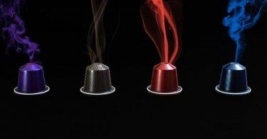 Comment choisir sa cafetière à capsules pas comme les autres