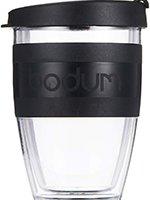 Mug isotherme Bodum - 11674-01S-1