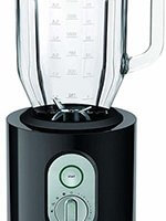 Le blender Braun JB 5160 WH IdentityCollection