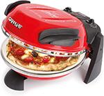 Le four à pizza G3 Ferrari Pizza Express Delizia