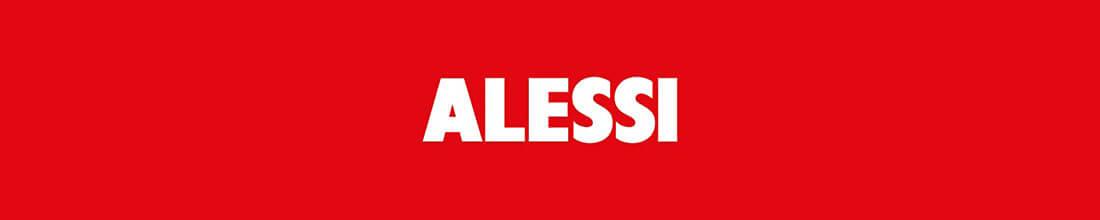 Notre avis sur la marque Alessi