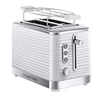 Le grille-pain Russell Hobbs Inspire 24370-56