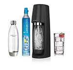 La machine a soda Sodastream SPIRITNFUSE