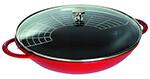 Le wok Staub 1313906