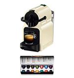 La cafetière à capsules <br /> Delonghi Inissia 203550