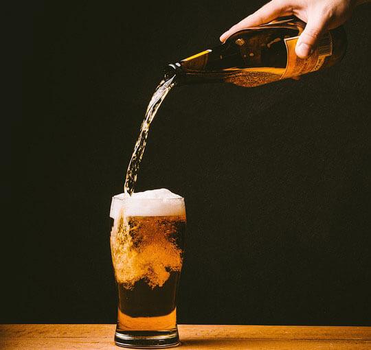 Comparatif des meilleures tireuse a biere