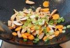 Comparatif des meilleurs wok de 2020 ? La réponse ici!