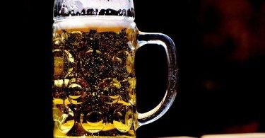 Comment choisir sa tireuse a biere