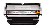 Le grill de table Tefal Optigrill XL GC722D