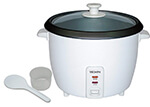 Le rice cooker Triomph ETF1408