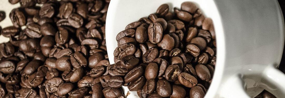 Comparatif des meilleures cafetiere a grains