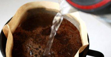 Comparatif des meilleures cafetiere a filtre de 2020