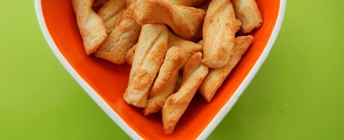 Comparatif des meilleurrs friteuse sans huile
