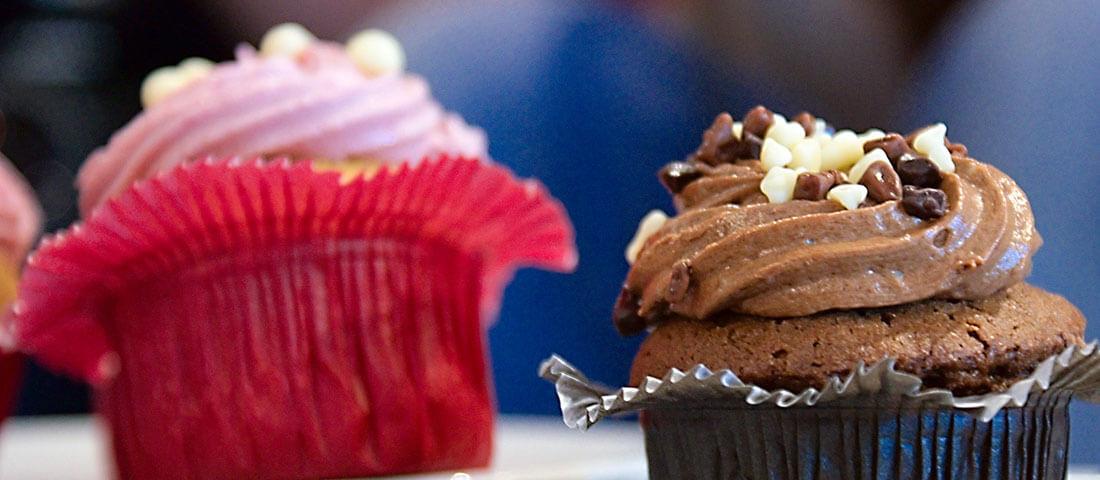 Comparatif des meilleures machine a muffin de 2020