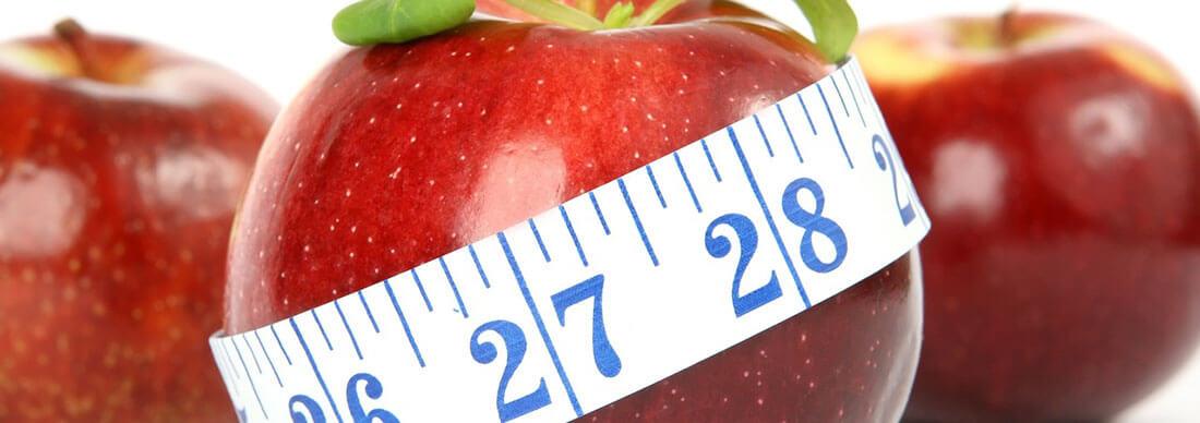 Comment choisir sa balance nutritionnelle