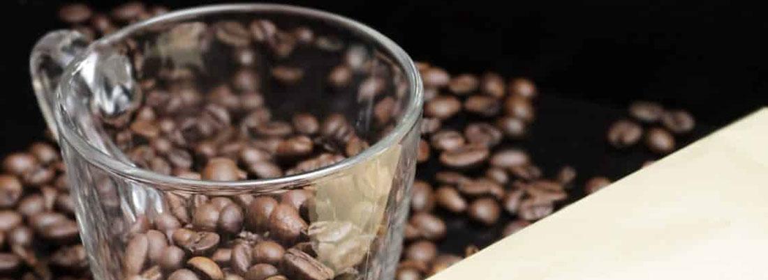 Comment choisir sa cafetiere a grains