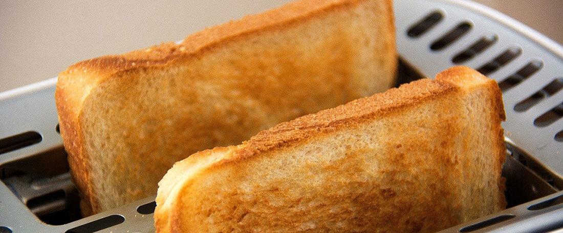 Comment choisir son grille pain