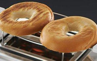 Que faire avec le grille pain Russell Hobbs Inspire 24370-56 ?