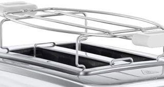 Les fentes du grille pain Russell Hobbs Inspire 24370-56