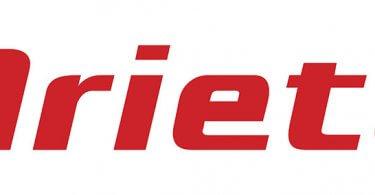 Notre avis sur la marque Ariete