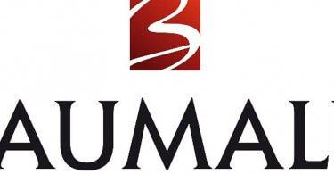 Notre avis sur la marque Baumalu