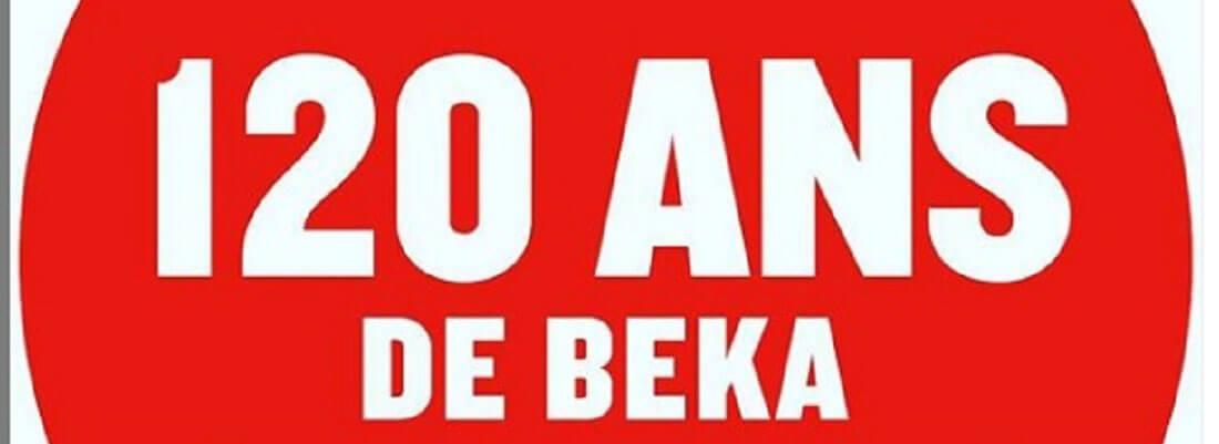 Notre avis sur la marque Beka