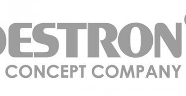 Notre avis sur la marque Bestron