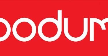 Notre avis sur la marque Bodum