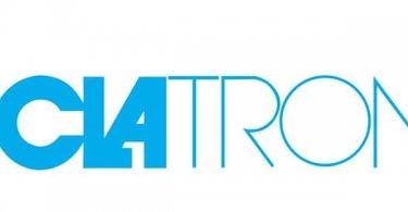 Notre avis sur la marque Clatronic