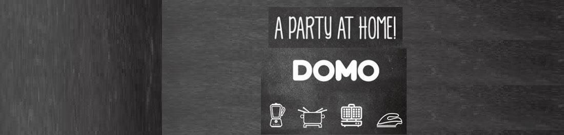 Notre avis sur la marque Domo