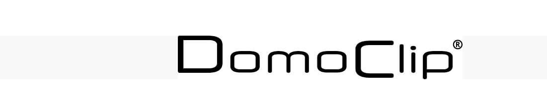 Notre avis sur la marque Domoclip