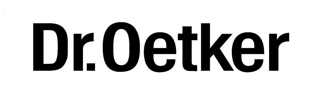Notre avis sur la marque Dr Oetker