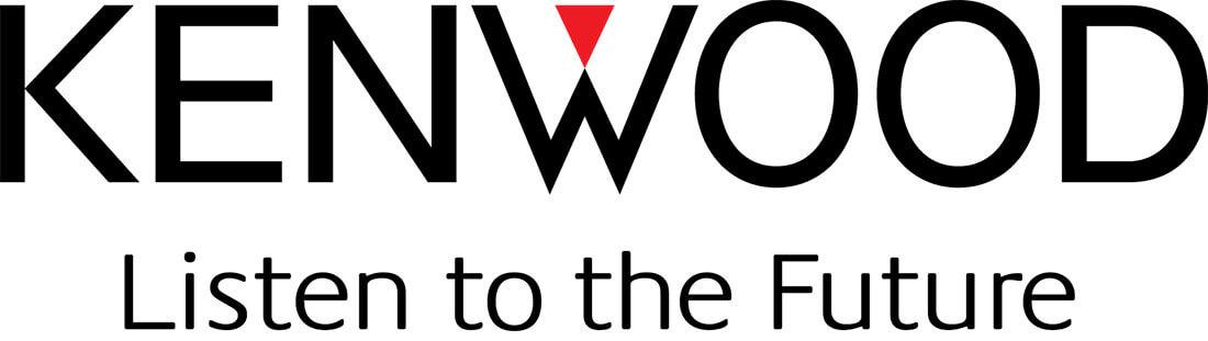 Notre avis sur la marque Kenwood