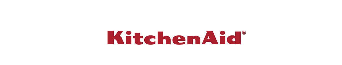 Notre avis sur la marque Kitchenaid