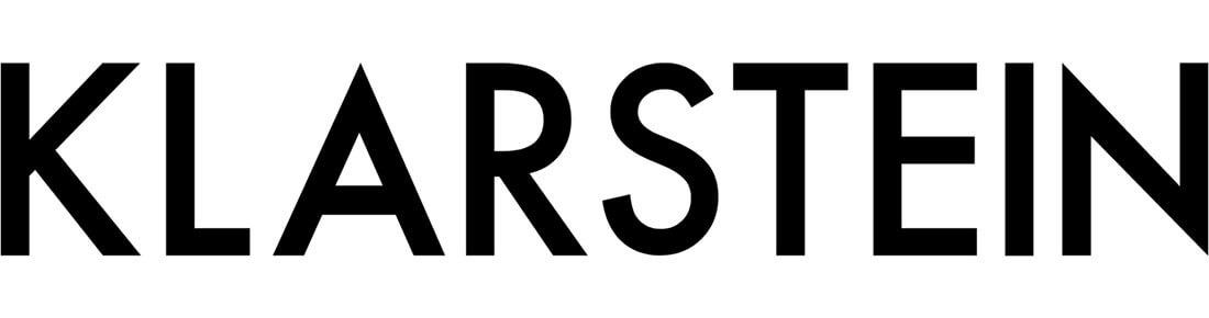 Notre avis sur la marque Klarstein