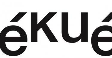 Notre avis sur la marque Lekue