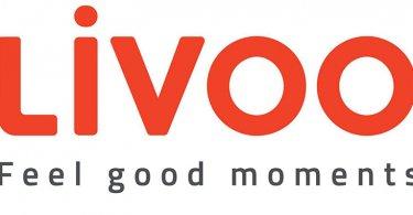 Notre avis sur la marque Livoo