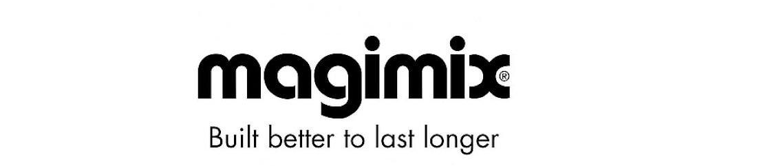 Notre avis sur la marque Magimix