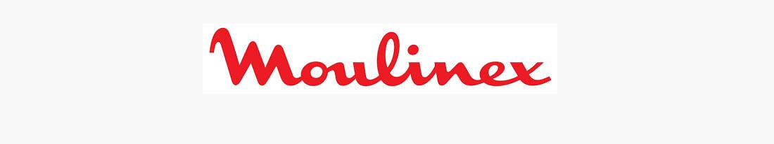 Notre avis sur la marque Moulinex