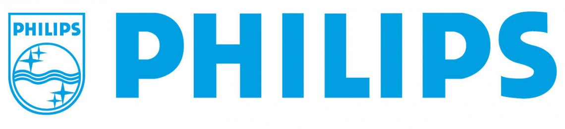 Notre avis sur la marque Philips