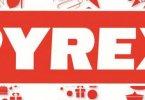 Notre avis sur la marque Pyrex