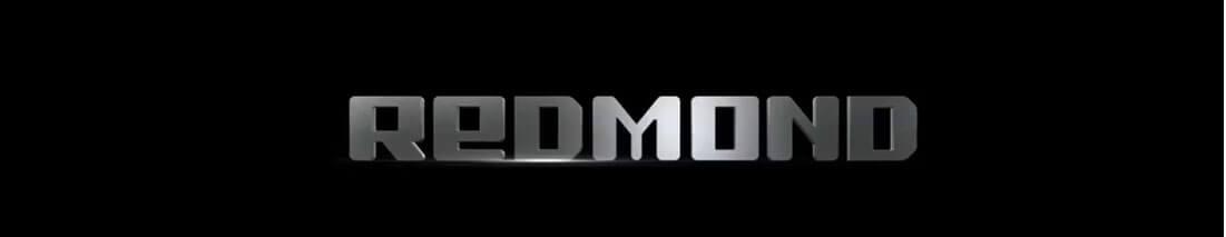 Notre avis sur la marque Redmond
