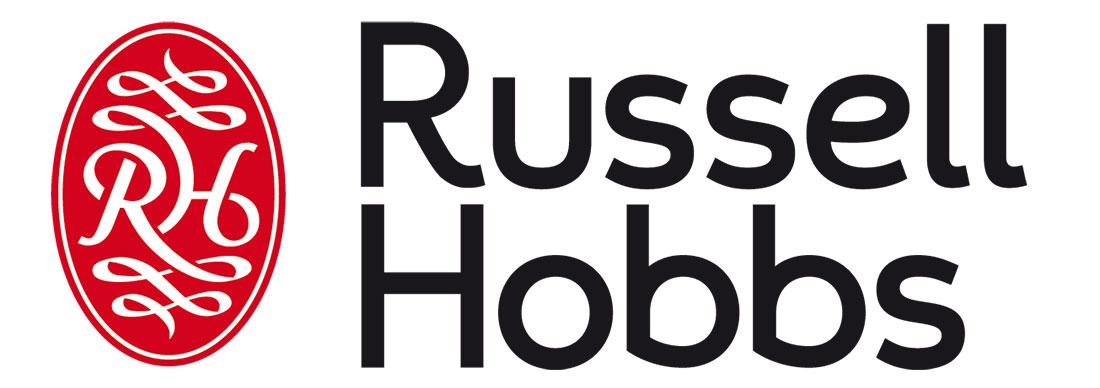 Notre avis sur la marque Russell Hobbs