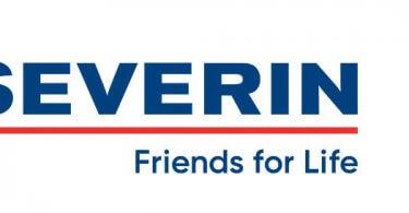 Notre avis sur la marque Severin