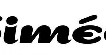 Notre avis sur la marque Simeo
