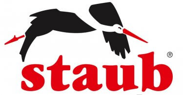 Notre avis sur la marque Staub