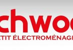 Notre avis sur la marque Techwood