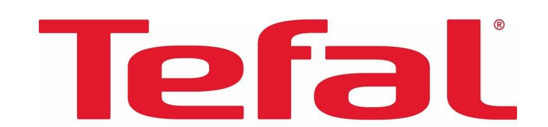 Notre avis sur la marque Tefal